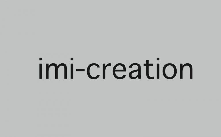 imi-creation