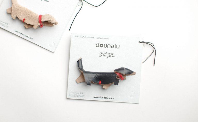 """""""miniature""""dachshund"""
