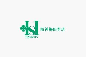 mother's day fair 2016 @Hanshin