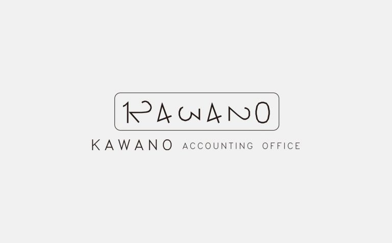 KAWANO Accounting Office