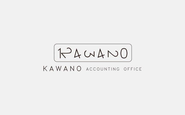 KAWANO Accounting Office