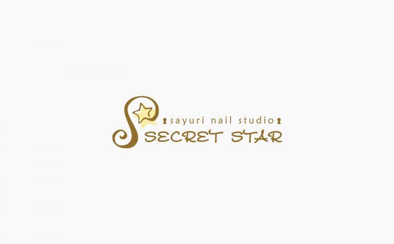SECRET STAR